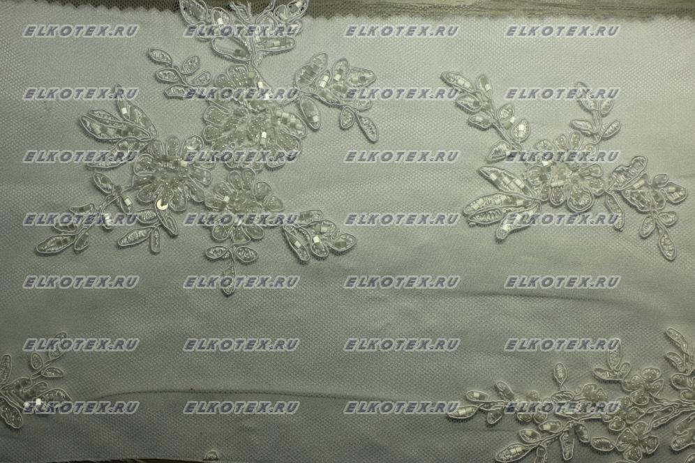Ткань Для Свадебного Платья Купить В Интернет Магазине